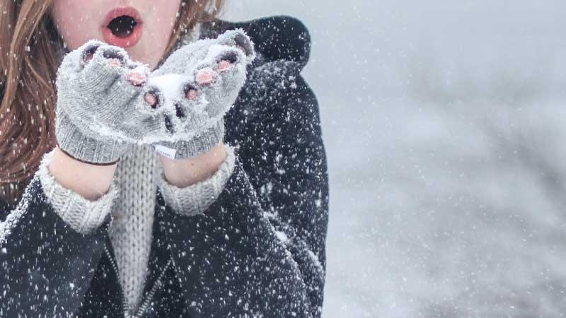 Da li zimi slabi imuni sistem?