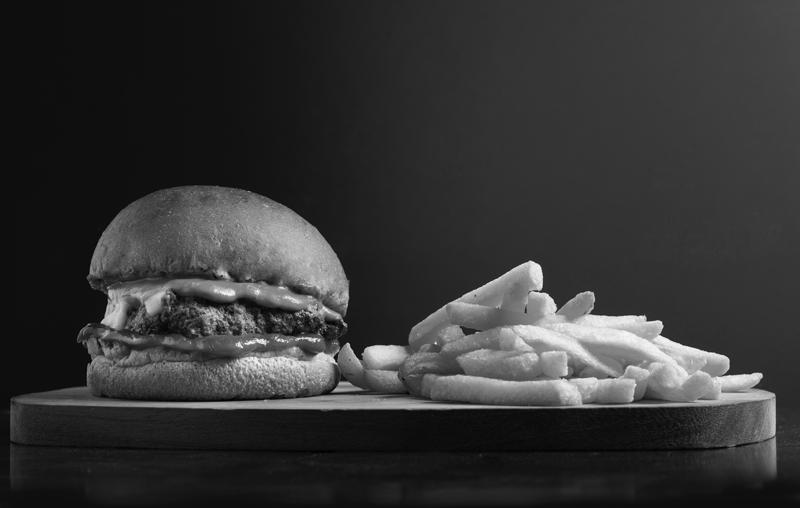 uzroci gojaznosti