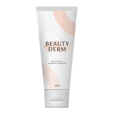 beauty derm krema