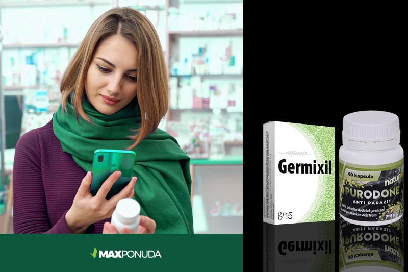 gdje kupiti tablete protiv parazita