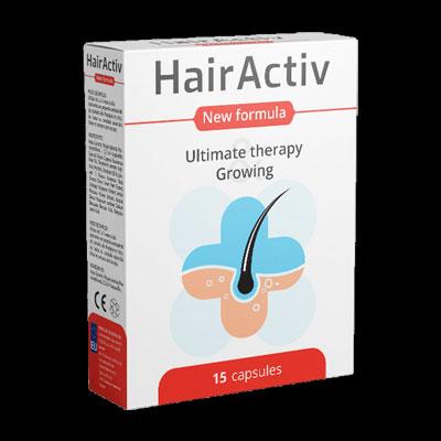 hairactiv-tablete